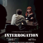 Interrogation Movie Poster